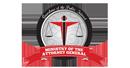 attorneyG