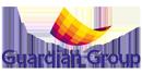 gardian-group
