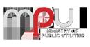 public-affairs