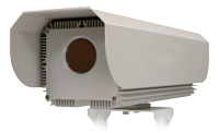 Sightlogix Camera