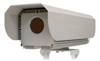 Sightlogix Camera