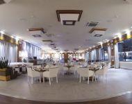 Ramada Paramaribo Princess Hotel 05