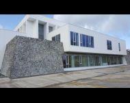 House of Parliament, Grenada