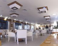 Ramada Paramaribo Princess Hotel 07