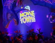 MovieTowne, Guyana 06