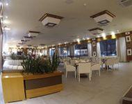 Ramada Paramaribo Princess Hotel 10