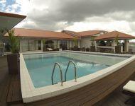 Ramada Paramaribo Princess Hotel 13