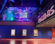 MovieTowne, Guyana 08