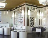 Ramada Paramaribo Princess Hotel 11