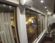 Ramada Paramaribo Princess Hotel 12