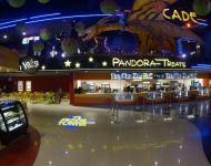MovieTowne, Guyana 05